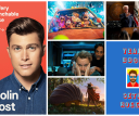 dad-movies-funniest-shows.jpg
