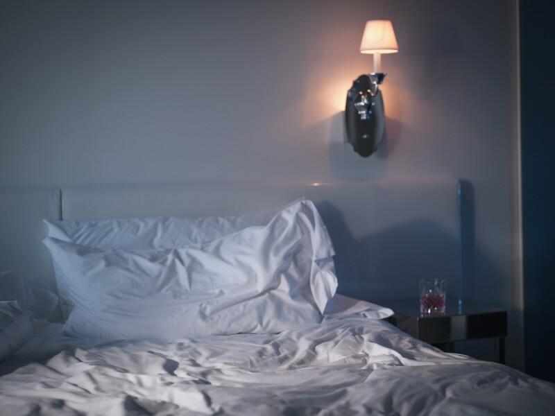 hours-of-sleep-needed-per-night