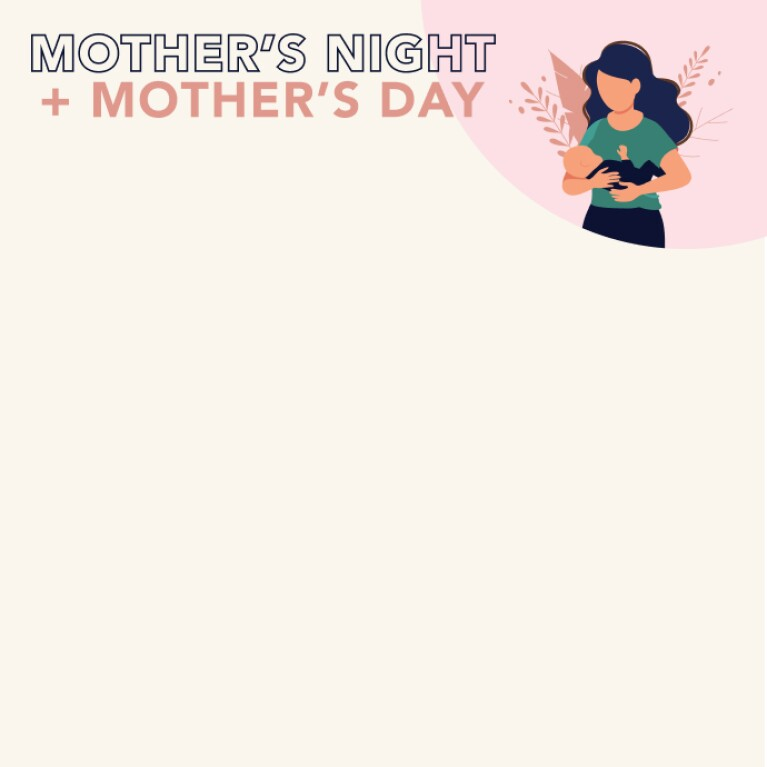 mothers-night-mothers-day-hero-mobile.png
