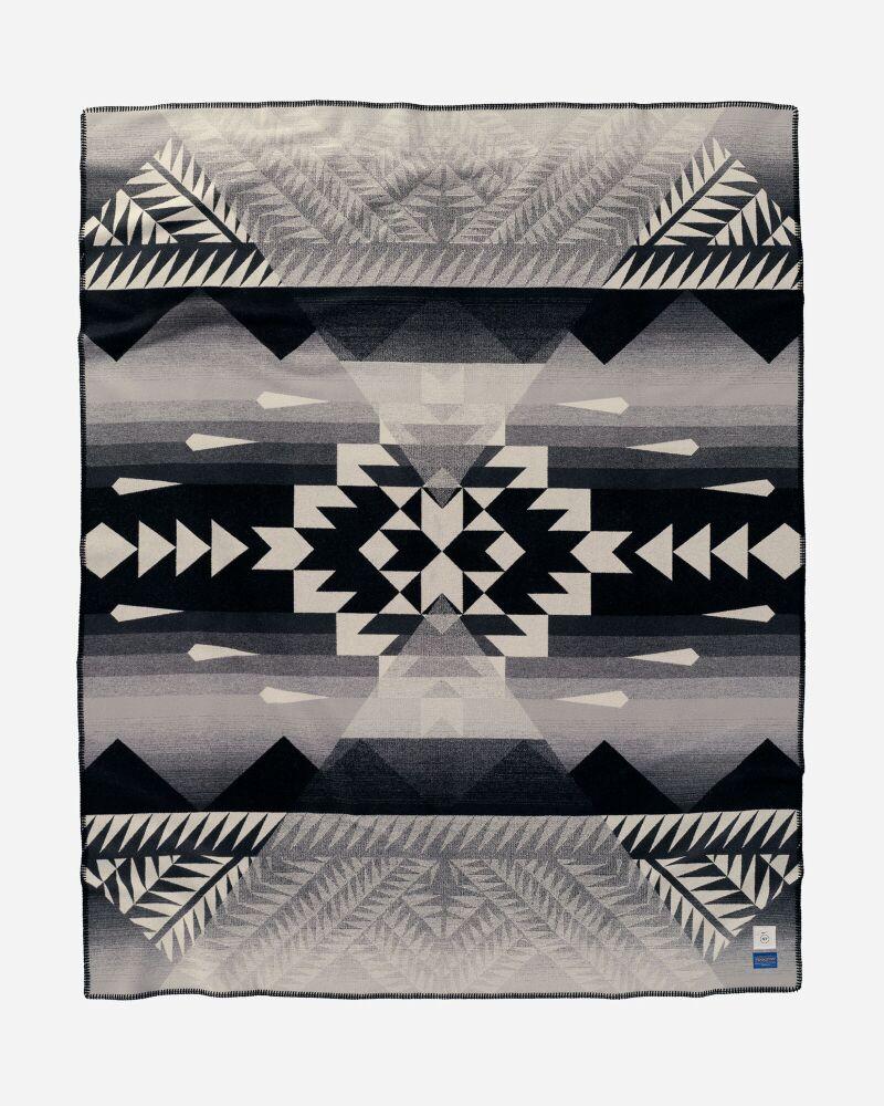 Nike 7 Generations Pendleton Blanket