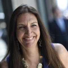 Leslie Pepper profile picture