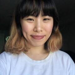 christal-yuen-profile