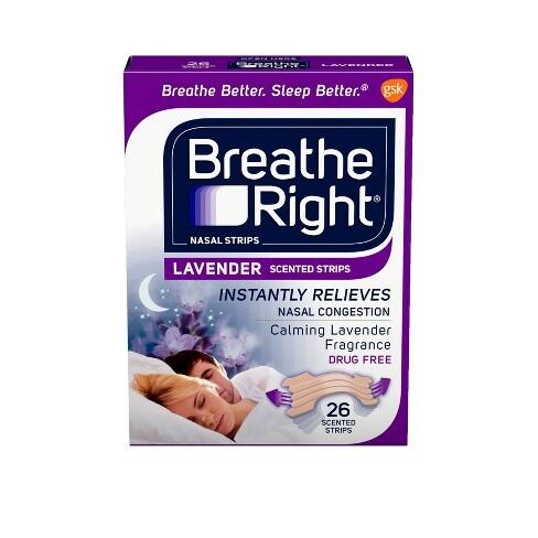 breathe-right-lavender-strips