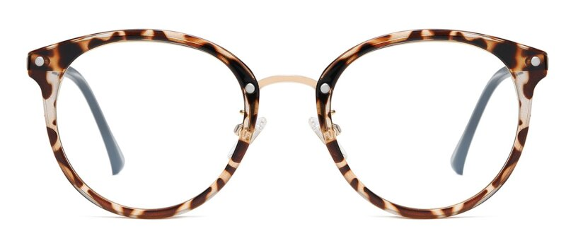 SOJOS blue light blocking glasses