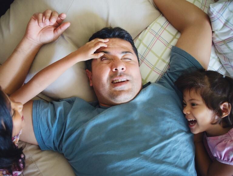 daughters-waking-up-dad.jpg