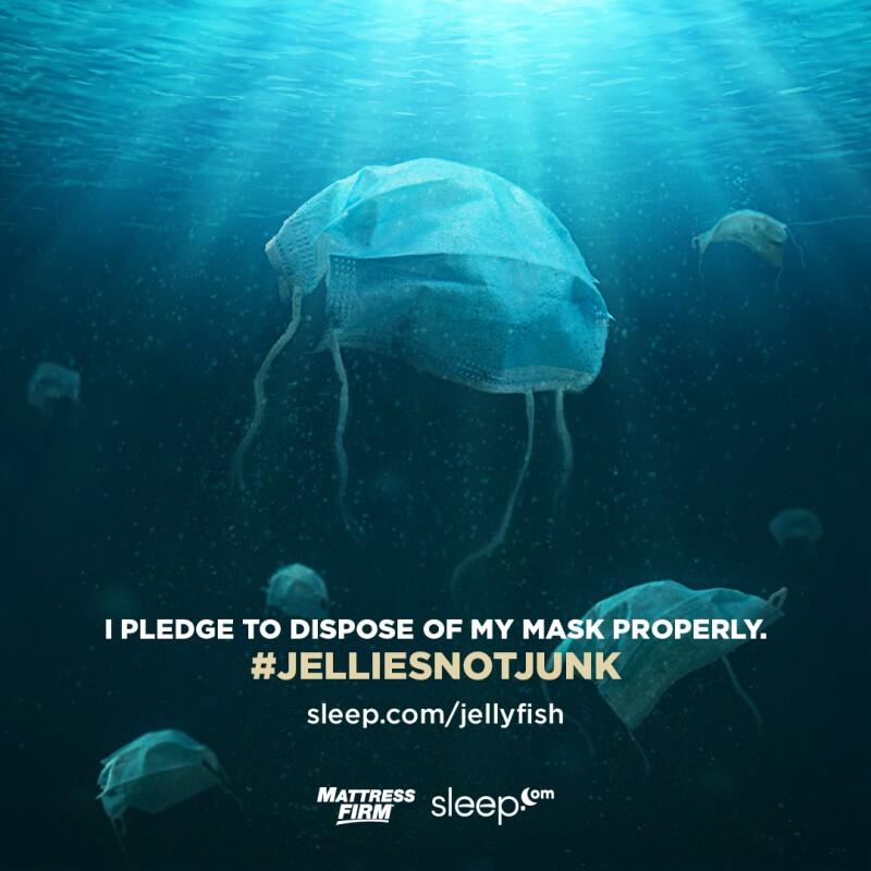 jellies-not-junk-UGC.jpg