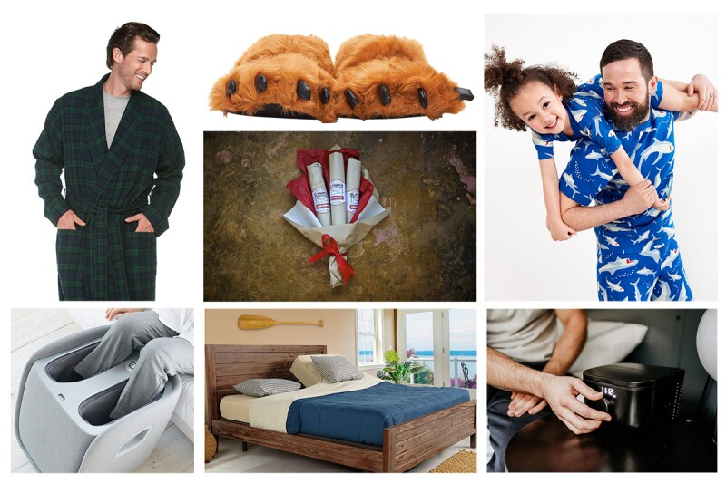 Images of gift ideas for Father's Day
