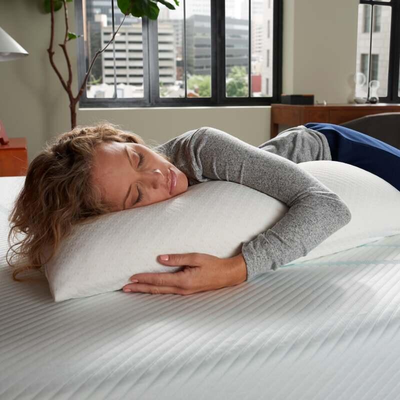 Body Pillow Tempur-Pedic