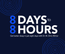 8 Days to 8 Hours Campaign - Mobile