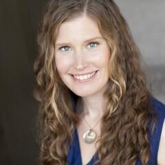 Alice Oglethorpe profile picture